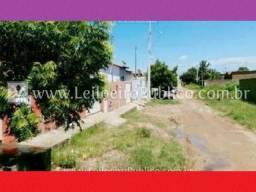 Belém Do Brejo Do Cruz (pb): Casa kwhyx wantn