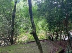 Título do anúncio: (AR2627) Chácara na Colônia Mousquer, Entre Ijuis, RS