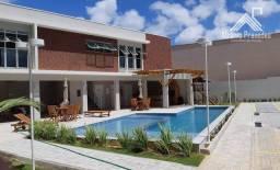Título do anúncio: Apartamento à venda em Eusébio/CE