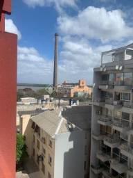 Título do anúncio: Apartamento à venda com 2 dormitórios em Centro histórico, Porto alegre cod:351909