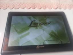 Tablet Lenoxx
