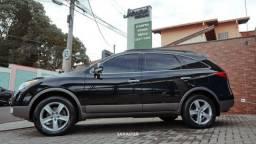 Hyundai vera cruz 2011 3.8 gls 4wd 4x4 v6 24v gasolina 4p automÁtico