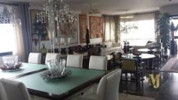 Título do anúncio: Recife - Apartamento Padrão - Boa Viagem