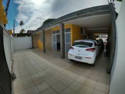 Casa Linear no Cj Manauense (Vieiralves) 3 Qts Suite