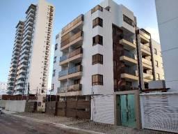 Apartamento mobiliado em Intermares - Excelente!!