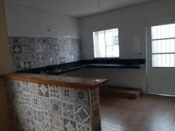 Vendo, Bauru/SP , Vila Rocha, Casa (130 m²), com 02 dormitórios