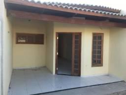SI - Entrada a partir de R$ 1 mil e escritura grátis: 2 quartos, 2 banheiros, varanda
