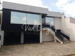 Casa para aluguel, 1 quarto, 3 vagas, Vila Bom Jesus - São José do Rio Preto/SP