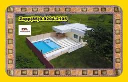Título do anúncio: Loteamento Alameda dos Bouganvilles - Venha investir !!!