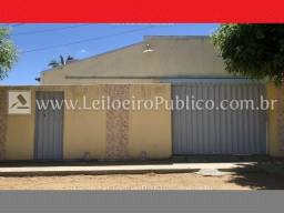 Belém Do Brejo Do Cruz (pb): Casa ysyjo cbtid