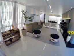 Casa luxo em condomínio
