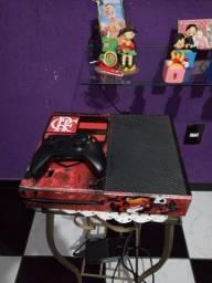Xbox one  1.400