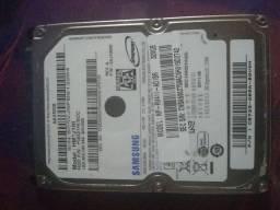 HD 320Gb Funcionando 100%