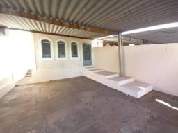 Título do anúncio: Casa para aluguel no Jardim Araxá - Marília - SP