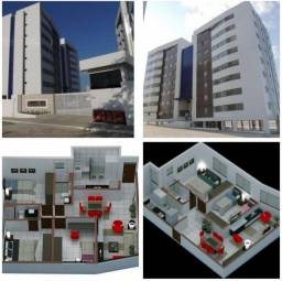 Apartamento 3 Qts - Residencial San Patrick (VENDA OU REPASSE)