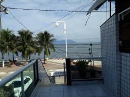 Título do anúncio: vendo casa em Muriqui