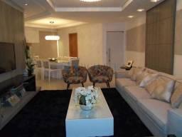 Apartamento à venda com 4 dormitórios em Miramar, João pessoa cod:37849