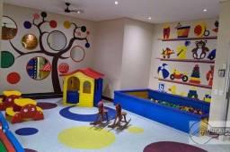 Título do anúncio: Apartamento para venda com 63 metros quadrados com 3 quartos em Imbiribeira - Recife - PE