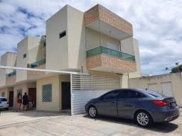 Título do anúncio: Casa duplex Semi Mobiliada - Aruana