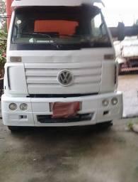 Wolkswagen 23220