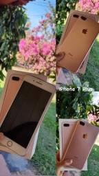 iPhone 7plus 32G