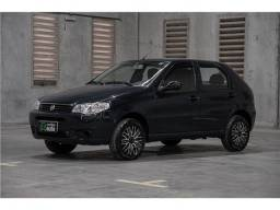 Fiat Palio 2015 1.0 mpi fire 8v flex 4p manual