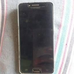 Celular Samsung j2 praime