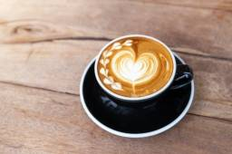 Título do anúncio: Casa De Café Lindíssima  Tudo Novo Preço R$60 Mil