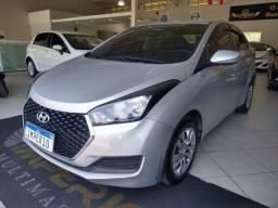 Título do anúncio: Hyundai HB20S 1.0 Comfort Plus 4P