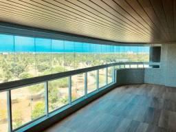 Título do anúncio: Apartamento para venda possui 298 metros quadrados com 4 quartos em Jardins - Aracaju - SE