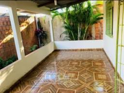 1012 -Vendo casa em Cariacica