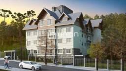 Título do anúncio: GRAMADO - Apartamento Padrão - Floresta