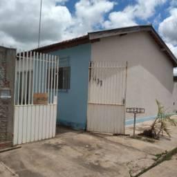 Casa a venda Pirajuí