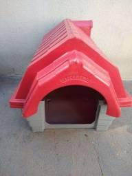 Casa cachorro porte médio/grande