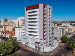Apartamento com 3 quartos e 86 metros, próximo ao Praia clube