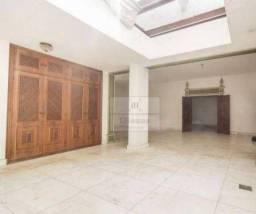 Título do anúncio: Casa com 4 quartos para locação e vanda no Cidade Jardim