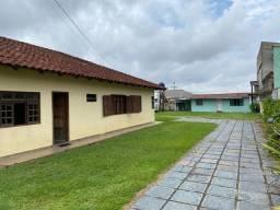 Título do anúncio: Terreno à venda, 1176 m² por R$ 850.000,00 - Vila Irene Margarida - Pinhais/PR