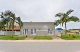 Título do anúncio: Loja à venda, 200 m² por R$ 350.000,00 - Coroados - Guaratuba/PR