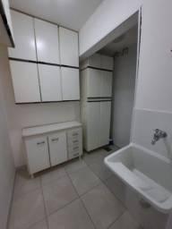 Título do anúncio: Apartamento para venda com 80m2, 2 quartos sendo uma suíte e vagaem Flamengo - Rio de Jane