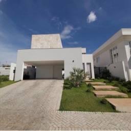 Título do anúncio: Sobrado 4 suites em condomínio fechado com ótima localização em Cuiabá-MT, excelente acaba