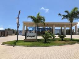 Terreno à venda em Carapibus, Conde cod:194905-249