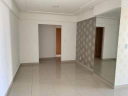 M02 - Apartamento 3 quartos 1 suíte na Pelinca, Nascente, Finissimo Acabamento