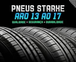 Título do anúncio: Pneu? do aro 13 ao 17 rl pneus