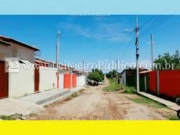 Belém Do Brejo Do Cruz (pb): Casa shrbt stryf