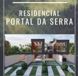 Título do anúncio: Apartamento Alto Padrão no Portal da Serra