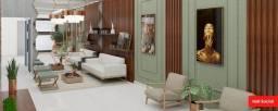 Título do anúncio: Apartamento à venda com 3 dormitórios em Padre eustáquio, Belo horizonte cod:701215