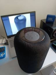 Título do anúncio: Speaker Bluetooth AIWA