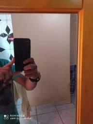 Troco xiaomi por um iPhone 8 plus