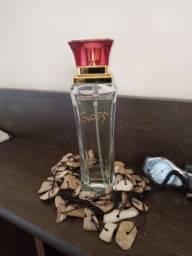 Perfume Gaby da Paris elysees