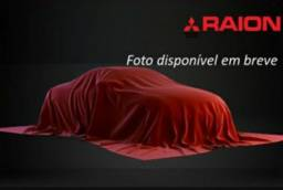 Jeep Compass 19/19  / falar com Léo Raion